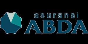 AGEN-ASURANSI-ABDA.png