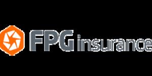 AGEN-ASURANSI-FPG.png