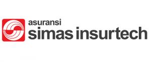 AGEN-ASURANSI-SIMAS-INSURTECH.png