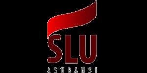 AGEN-ASURANSI-SLU-SARANA-LINDUNG-UPAYA.png
