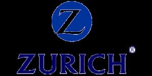 AGEN-ASURANSI-ZURICH.png