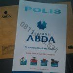 ASURANSI-ABDA-POLIS-1.jpg